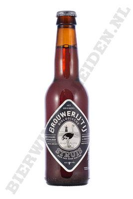 Brouwerij 't IJ - Struis