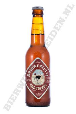 Brouwerij 't IJ - Columbus