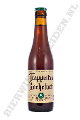 Rochefort  - 8
