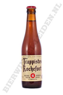 Rochefort - 6