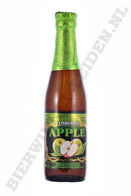 Lindemans - Apple 25 cl