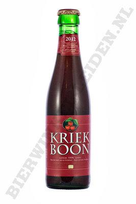 Boon - Kriek 25 cl