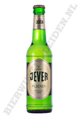 Jever - Pilsener 33cl
