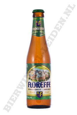Floreffe - Blond