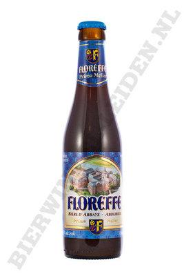 Floreffe - Melior