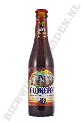 Floreffe - Double