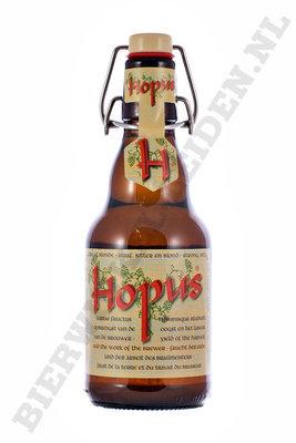 Hopus 33 cl