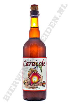 Caracole 75cl