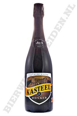 Kasteel - Donker 75cl