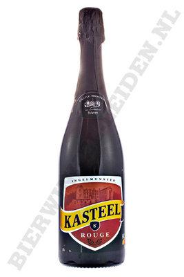 Kasteel Rouge 75cl