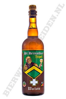 St Bernardus - Tripel 75cl