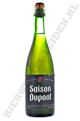 Dupont - Saison Dupont 75 cl