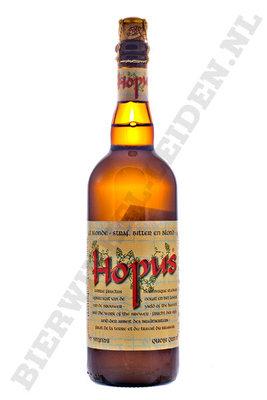 Hopus 75cl