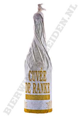 Cuvée de Ranke 75 cl