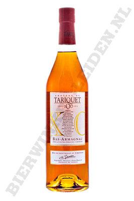 Armagnac Tariquet - X.O.