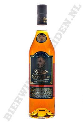 Giboin Cognac - Napoleon