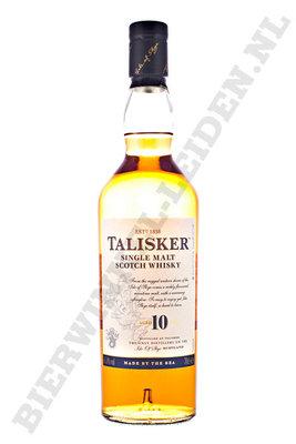 Talisker - 10 Years 70 cl
