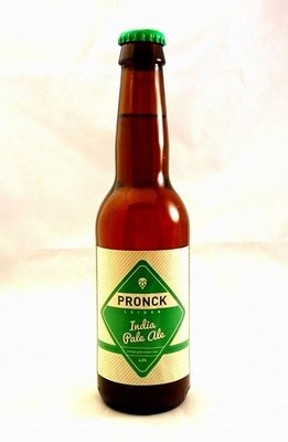 Pronck IPA 33 cl