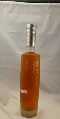 Octomore 6.3 Islay Barley 70 cl