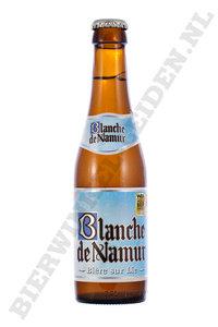 Blanche de Namur 25 cl