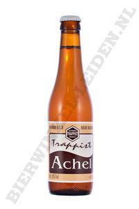 Achel -