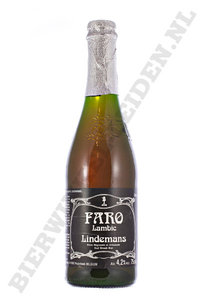 Lindemans - Faro 75 cl
