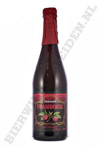 Lindemans - Framboise 75cl