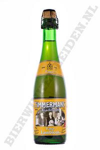 Timmermans - Faro Lambicus 37.5 cl