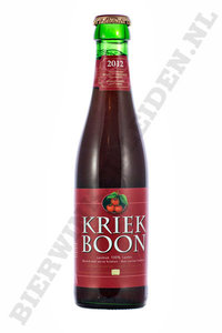 Boon - Kriek 25 cl