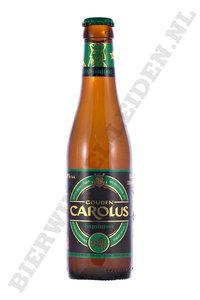 Gouden Carolus - Hopsinjoor