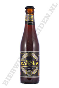 Gouden Carolus - Classic