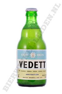 Vedett - Extra Wit