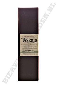 Port Askaig - 19 Years