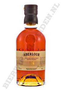 Aberlour - 18 Years