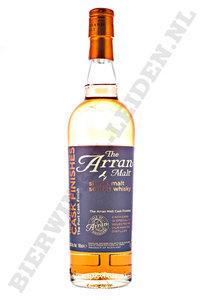 The Arran Malt - The Port Cask Finish 70 cl