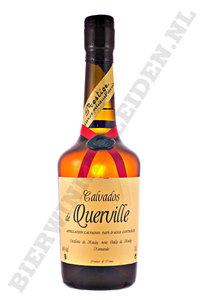 Querville Prestige Calvados 70 cl