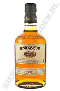 Edradour - 10 Years