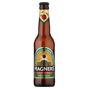 Magner's Cider (0.33l)