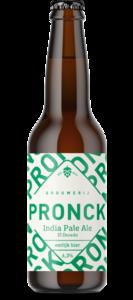 Pronck India Pale Ale