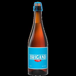 Brigand 0.75