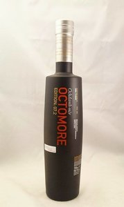 Octomore 6.2/167
