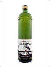 Van Wees Roggenaer 70 cl